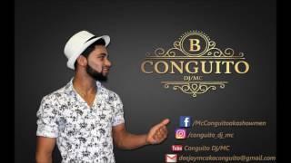 Conguito Dj/Mc - Lambada 2016 Remix (Kaoma)