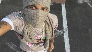 Tommy Lee Sparta Head Shot (Raw) July 2017