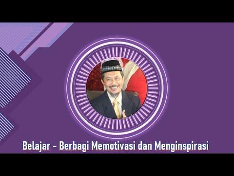 Video Pembelajaran Matematika Klas XII (Jarak Titi