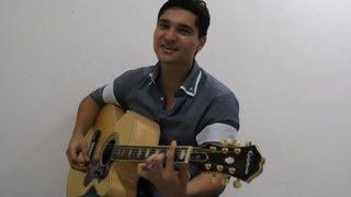 Anderson Vass (cover) Tantinho - Daniel