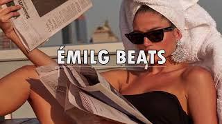 "[FREE] Trap Funk Instrumental ""Luxo""  | Prod. Émilg Beats"