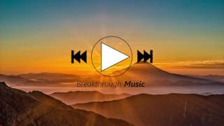Booyah Riot - 2AM