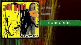 Jah Wara - Rastafari