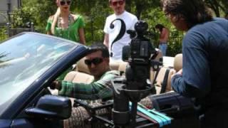 Doni, Neti ft Mariana Popova, Grafa, Nina Nikolina - Pomosht, obicham te