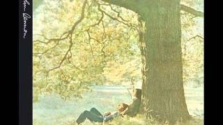 Isolation // John Lennon/Plastic Ono Band (Remaster) // Track 5 (Stereo)