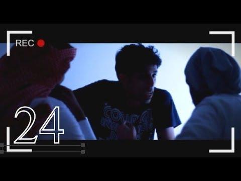 واقع نعيشه ( 24 ) منزله صورتها في الانستقرام - الجزء الثاني - والاخير ( 2 )