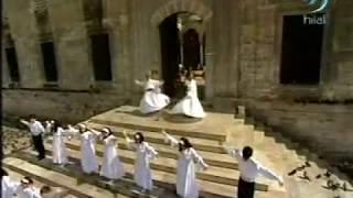 kur an'da geçen 25 peygamberlerin adı