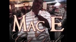 Mac E - Got Deals (Remix) (Feat Playa Fly)