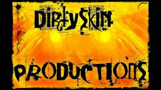 DirtySkinProductions - Club Vogue [Album 1]