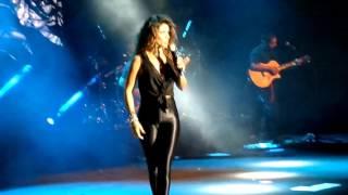 Paula Fernandes-Nuvem de Lágrimas