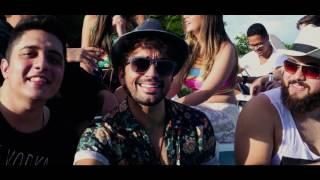Leandro e João - Mais Cachaça e Menos Amor (Feat.Marcinho)
