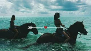 Joe Dassin - A Toi (Giga Papaskiri Edit)