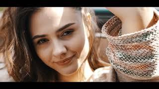 Mus! - Minął dzień (official video) NOWOŚĆ 2018