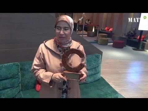 COP 23 : Trois initiatives marocaines primées à Bonn