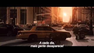 Mistério da Rua 7 - Trailer HD