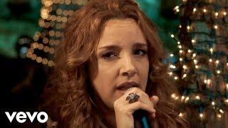 Ana Carolina - Cabide ft. Luiz Melodia