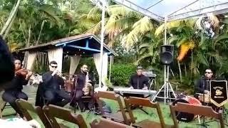 Sonnare Casamentos - Photograph ( Instrumental )
