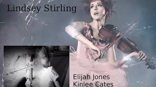 Senbonzakura - Lindsey Stirling