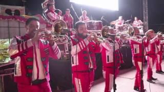 BANDA TRIGUERA LA NIÑA MAS LINDA (VIDEO OFICIAL) 2017
