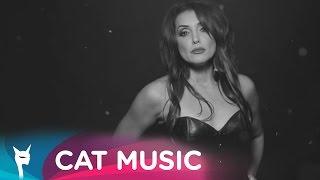 Nico - In locul tau (Official Video)