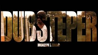 DUBSTEPER | MUKESH | ZAHID | OFFICIAL DANCE VIDEO |2017