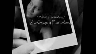 Nain Parindey By Nirmal Rawat