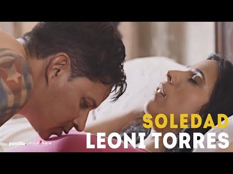 Soledad de Leoni Torres Letra y Video