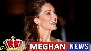 Meghan Fashion -  Kate Middleton SHOCK: How Duchess had surprise link to royal family BEFORE Prince