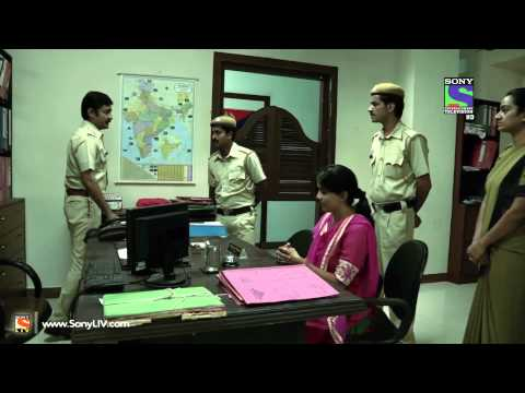 Download Video Crime Patrol - क्राइम पेट्रोल सतर्क - Shootout 2 - Episode 434 - 16th November 2014