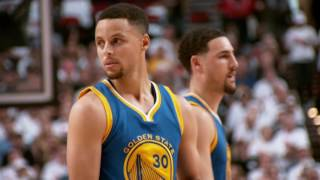 Steph Curry MVP Mix HD | Get Out My Face ᴴᴰ