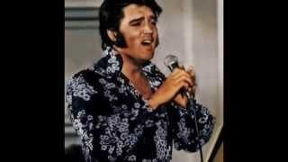 Elvis Presley - Suspicious Minds (cover by Lee)