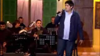 salim jbaii rou7 ghanni with ghassan season 2 prime 1
