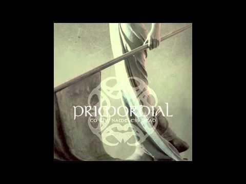 primordial-empire-falls-itinou