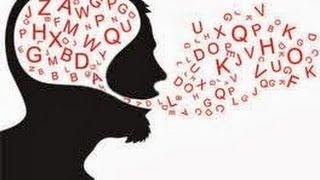 O Poder Medicinal das Palavras