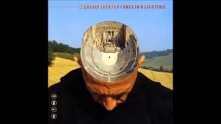 John Petrucci live - Free Bird solo