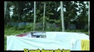 Buset - Poling Mandi In Love width=