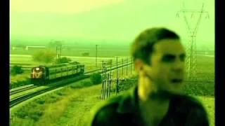 Giorgos Mazonakis - Fevgo gia mena /Превод/  (Γιώργος Μαζωνάκης - Φεύγω για μένα )