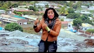Dama Ija--Etthuiyo--Video By M7 Xtudios.