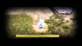 Silkroad Maya - Hype1337 killed Uruchi & xEskalatioN Captain Ivy #2