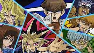 Yu-Gi-Oh! Duel Links - 1000 Life Points Theme (Ver.2)