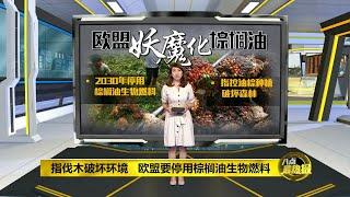 最新爆料【刘特佐与家人如何躲避当局的缉拿】实用这样招数!太卑鄙了!