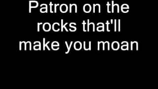 Low-Flo Rida (LYRICS).mp4
