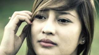 Tala - Kawayan, Lilron & Flickt One (Teaser)