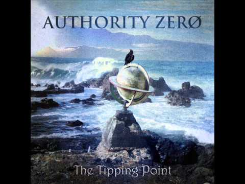 authority-zero-endless-roads-friedmiddlefinger