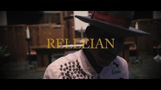 RellIan -  Sweet Love (Music Video)