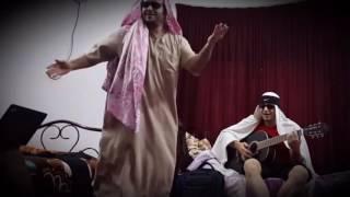 سعد المجرد_مال حبیبی مالو _ Saad Lamjarred _Mal habibi malou(Sami Remix) best Cover