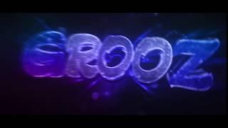 Iทτrσ - | Grooz | Aumenta esse feed ♥ pls..