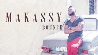 Makassy Ft. Obbi & Blacksun - Bounce (Album Version)