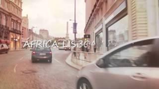 Kussondulola - África Lisboa Riddim- Teaser