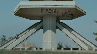 ByeAlex és a Slepp - Még mindig... (Lotfi Begi Remix)   OFFICIAL LYRIC VIDEO